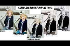 complete workflow2 (multiple choices photography) Tags: photoshop actions templates colorpopactions vintageactions selectivecoloractions mcpactions storyboardactions eyepopactions teethwhiteningactions photoenhancementactions blackandwhiteactions