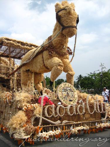 Aliwan Fiesta 2008 17