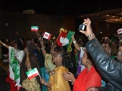 17Teen Anniversary Of Somaliland ,Toronto Canada, Second Event In 029 (Yusuf Dahir's Somaliland Photos) Tags: coast to somaliland