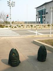 ajigasawa (2)