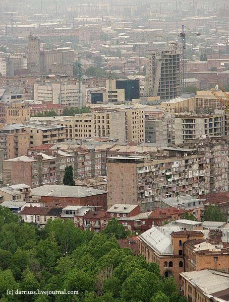 yerevan_171