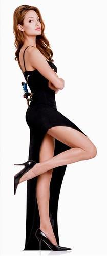 Angelina Jolieの画像57330