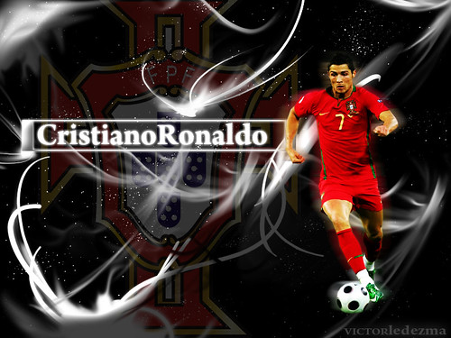 Cristiano Ronaldo, Cristiano Ronaldo Wallpaper, Pictures, Photos