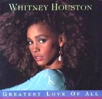 Whitney_Houston-_Greatest_Love_of_All
