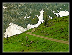 The road to Wetterhorn...I am on the way ...45 (Izakigur) Tags: mountains schweiz switzerland europa europe flickr suisse suiza swiss feel explore bern grindelwald alpen helvetia svizzera alpi berne eiger interlaken aare ch berna dieschweiz gmt musictomyeyes  berneroberland berneseoberland wetterhorn murren suizo naturesfinest grossescheidegg alpiglen schwarzwaldalp schwarzhorn myswitzerland lasuisse alpene  abigfave platinumphoto aplusphoto   alperne theunforgettablepictures confdrationsuisse confederaziunsvizra izakigur vanagram 090608 thejungfrauregion suisia jungfraue laventuresuisse izakiguralps izakigurberne