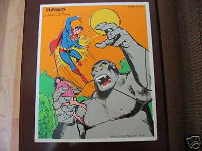 superman_puzzle.JPG