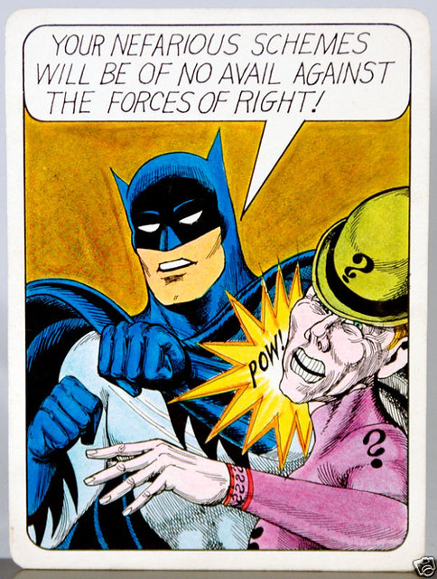 batman_66postcard1.JPG