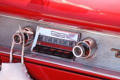 2008_05_26_car_radios_06