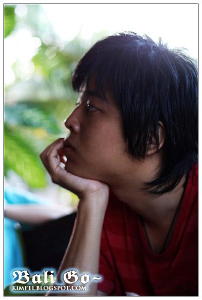1-Ah Jian