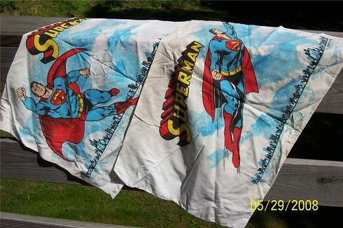 superman_78pillowcases.jpg