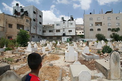 FACE THE FACTS ABOUT YOURSELF ISRAEL. LISTEN TO PAUL CRAIG ROBERTS, AND HANG YOUR HEADS IN SHAME: NAKBA