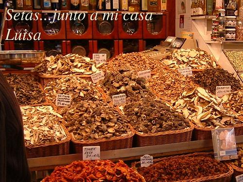 mercat_boqueria_2