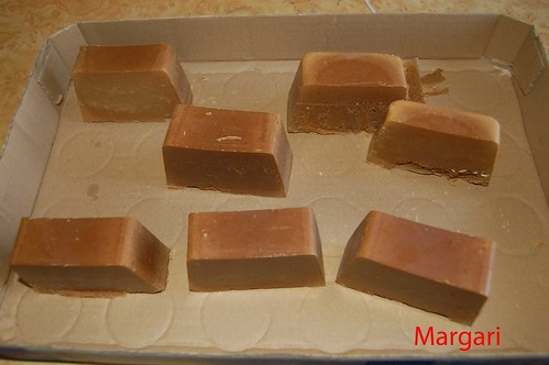 jabón de miel y huevo 2645084103_fdd5905554