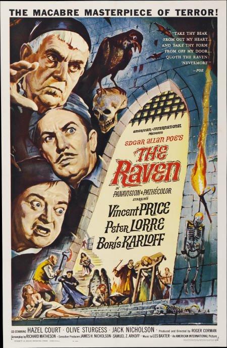 raven_poster