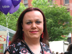 Sparkle (Emma.lovelace) Tags: girl manchester good sparkle 2008 08 emmalovelace sparkle08