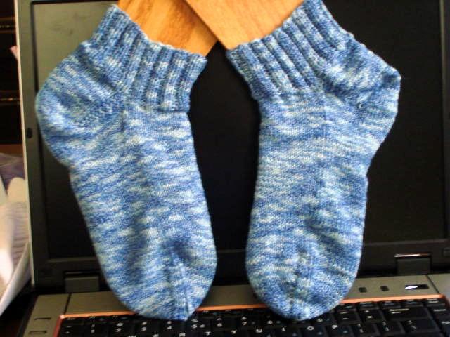 Sockotta 802 Socks