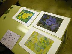 bonnie's prints