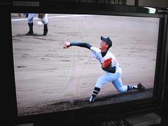 液晶テレビ 画像68