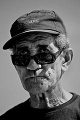 man portugal sunglasses island madeira