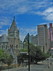 Montreal (ash2276) Tags: trip travel vacation sky holiday canada flower travelling college water beautiful gardens buildings garden botanical travels university lily quebec montreal ashley ad can que traveling mctavish mcgill docteur ald ashleyjeff torontophotographer ash2276 ash2275 ashleyduffus ashleysphotography penfeild ald ashleysphotographycom ashleysphotoscom ashleylduffus wwwashleysphotoscom