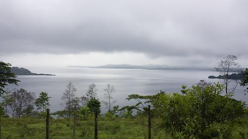 Punta Robalo