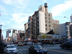 2008-03-02 New York 095 Tribeca Canal Street by Allie_Caulfield, on Flickr