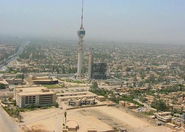 Baghdad iraq (19)