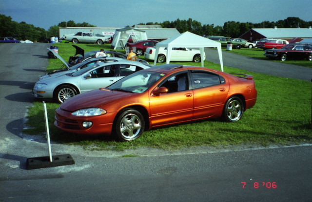 2003 2001 2002 2004 2000 1999 intrepid dodge 1998 mopar carlisle carshow intrepidrt carlisleallchryslernationals chryslerlh