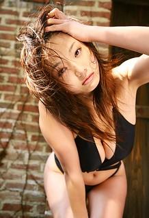 相澤仁美 画像85