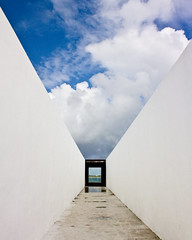 Tiree Perspective by MacJewell, on Flickr