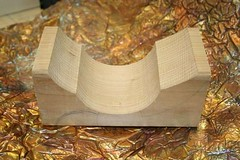 Corbel - 8 (Imagination Unincorporated) Tags: support 4x4 decorative victorian gingerbread unfinished brace supports corbel queenann makeyourown corbles shelfsupport shelfparts bandsawbracefurnitureparts