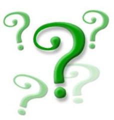 20080414113241-pregunta