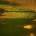 Reflet lac des Sagnes 4 - Ubaye / Patrick Boit photographe Valence Drôme
