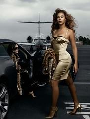 b knowles (rosalia89) Tags: america foto bella cantante sfondo modella dorato beyoncéknowles