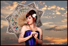 Melissa (Ben Lundberg) Tags: park portrait oregon glamour nikon sb600 melissa eugene eugeneoregon cls altonbaker tamron2875 2875 tamron2875mmf28 d80 nikoncls modelmayhem 740251