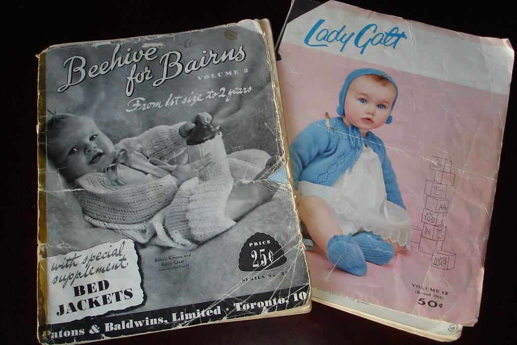 Beehive for Bairns & Lady Galt
