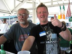 IMG_5190 Glen and Steve