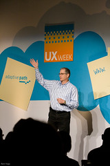 User Experience is in our Mission Statement | Scott Griffith, CEO of Zipcar