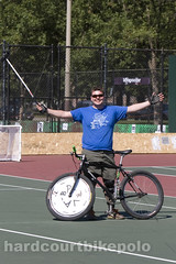 IMG_4659Shawn - Richmond at 2008 NACCC Bike Polo