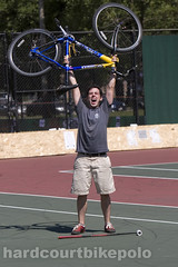 IMG_4851 Drew - Lexington at 2008 NACCC Bike Polo