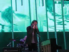 Radiohead - 08/19/2008 - Thunderbird Stadium - Vancouver (I might as well) Tags: vancouver concert thomyorke radiohead philselway thunderbirdstadium radioheadlive radioheadconcert inrainbows inrainbowstour radiohead2008 lastfm:event=577475 radioheadvancouver