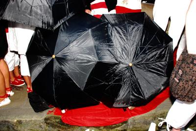 euritakoak-paraguas