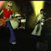 PopStar_Guitar-Nintendo_WiiScreenshots3874screenshot_032 par gonintendo_flickr