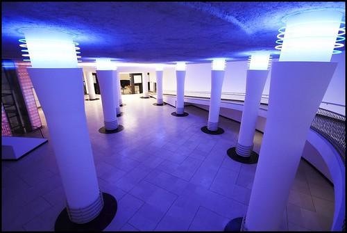 Horta Gallery