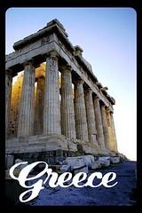 Acropolis___Athens___Greece_by_scottevil