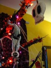 Halloween Tree 2008 010