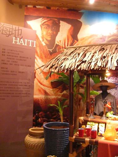 021_Haiti