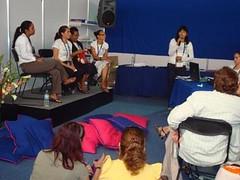 Mxico 2008 (ywcaperu) Tags: global aldea