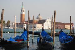 San Giorgio Maggiore (fernando mata) Tags: venezia italie sangiorgiomaggiore veneto