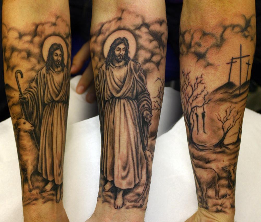 Sfesfefefeeg Scary Tattoo Font Tattoos Text